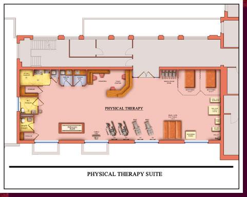 massage clinic floor plans trend home design and decor physical therapy clinic floor plans therapy home plans